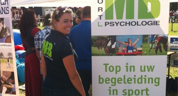 MB-sportpsychologie