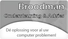broodman