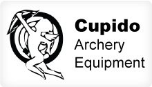 cupido_archery_equipment