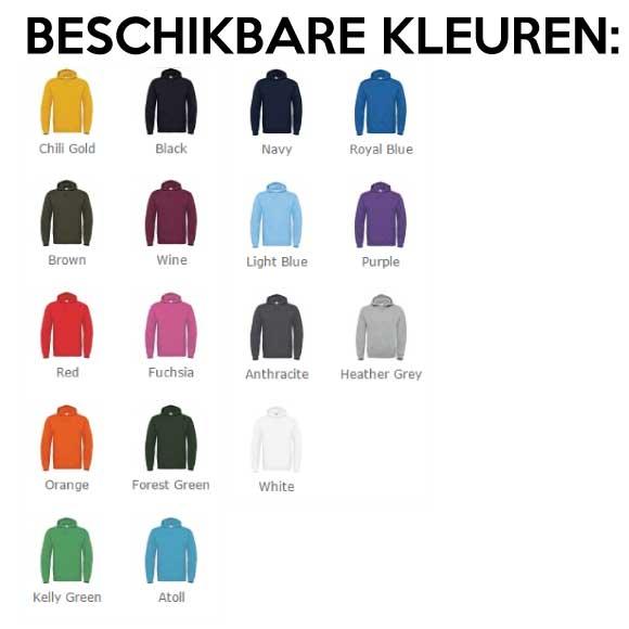 kleuren-bc-hoodedsweater