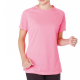 PA439 Dames Sport tshirt